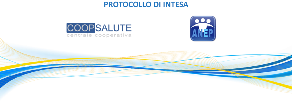 protocollo_intesa_anep