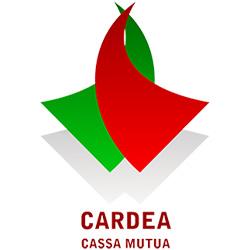 Cardea Cassa Mutua