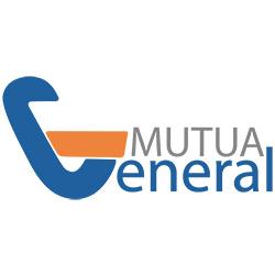 General Mutua