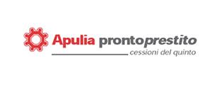 Apulia Pronto Prestito S.p.A.