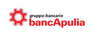 Banca Apulia S.p.A.