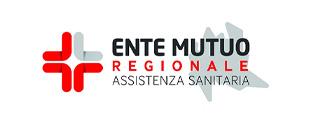 Ente Mutuo Regionale